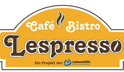 Café & Bistro Lespresso