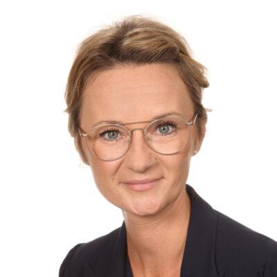 Janin Denker