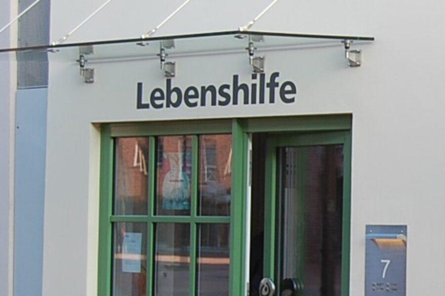 Lebenshilfe Kreisvereinigung Nienburg e.V.