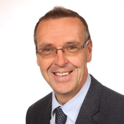 Frank Ruthenkolk